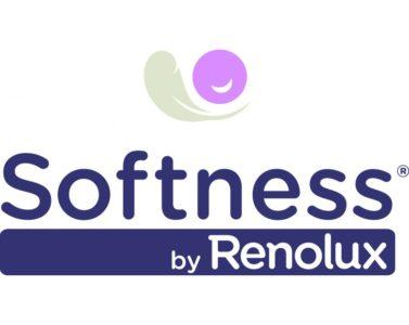 Softness LOGO