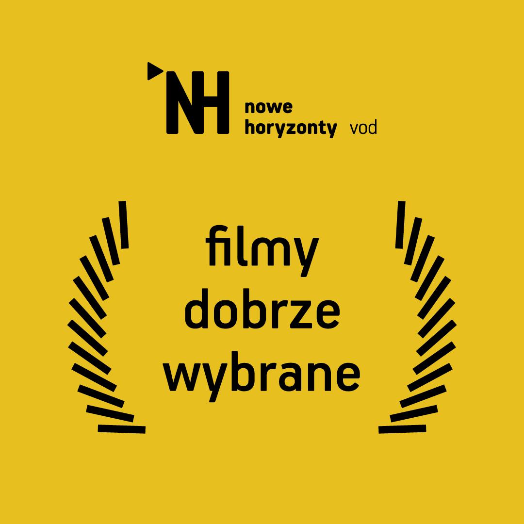 platforma filmowa dla dzieci Nowe Horyzonty