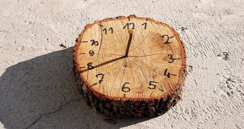 Odczytywanie godziny na zegarku – jak nauczyć dziecko?