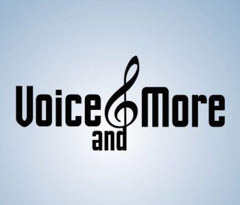 Zajęcia wokalne i umuzykalniające dla dzieci