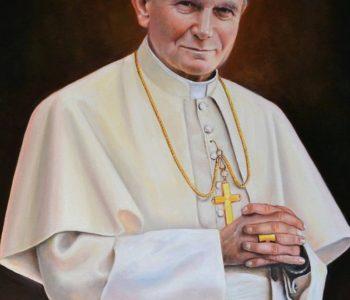 Jan Paweł II – quiz wiedzy