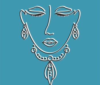 Wolna szkoła / Szklane, zawieszane – warsztaty tworzenia szklanej biżuterii