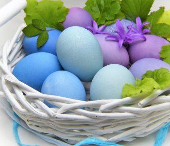 Spotkania Wielkanocne w Muzeum Narodowym Rolnictwa w Szreniawie