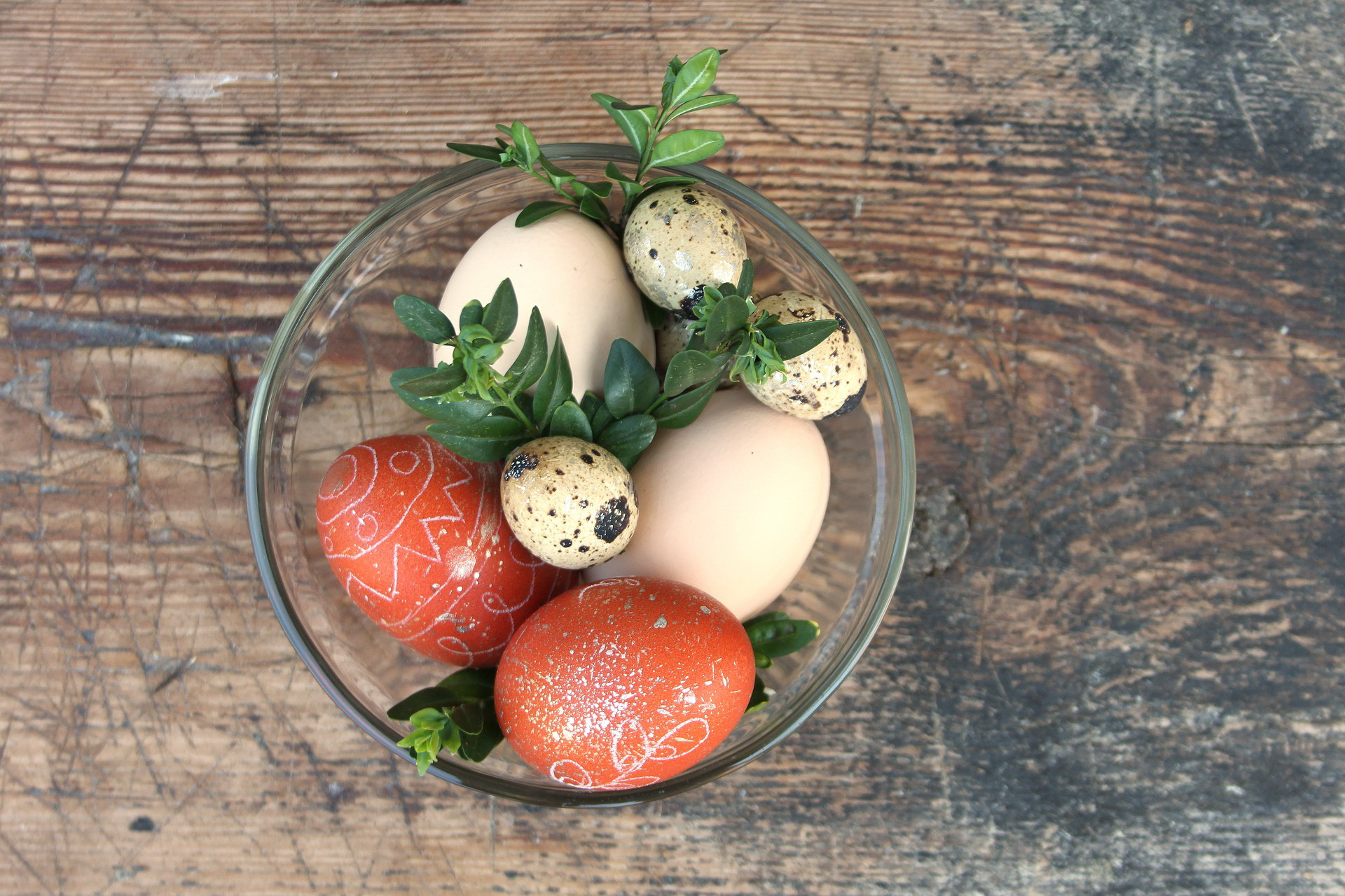 zagadki Wielkanoc