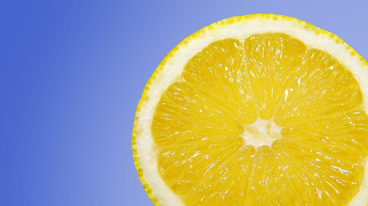 What fruit is it? quiz dla dzieci