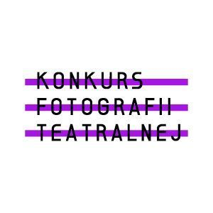 Wystawa Finalistów i Laureatów VI edycji Konkursu Fotografii Teatralnej