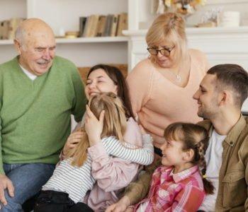 zagadki dla dzieci o rodzinie zgadywanki z odpowiedziami