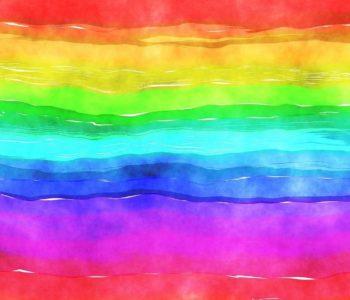 Colours – kolory – quiz z angielskiego