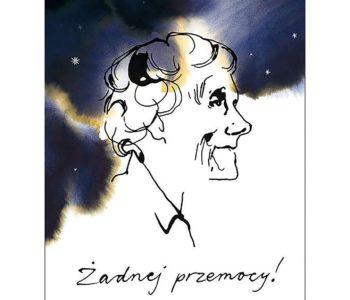 opinie o książce Żadnej przemocy Astrid Lindgren