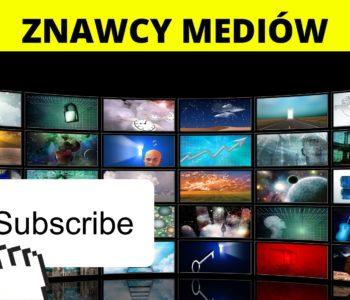Znawcy mediów – Półkolonie 2021