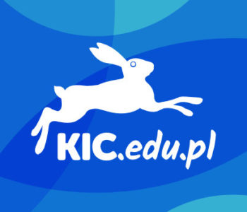 Konsultacja logopedyczna on-line