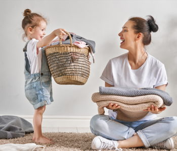 Kidihub skup ubranek dziecięcych online komis