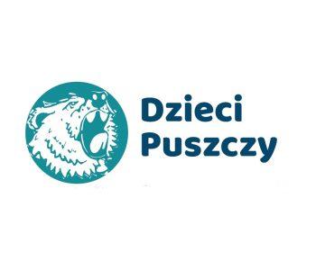 Fundacja Dzieci Puszczy