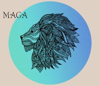 Krav Maga – warsztaty ruchowe dla dzieci w wieku 6-9 lat