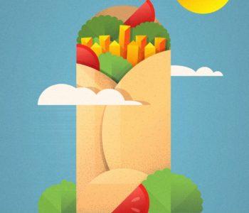 Warsztaty z klimatem, czyli podwiń rękawy i zawiń resztki - warsztaty kulinarne