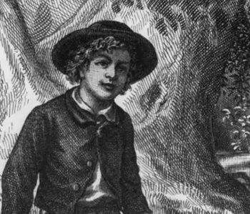 Przygody Tomka Sawyera – quiz