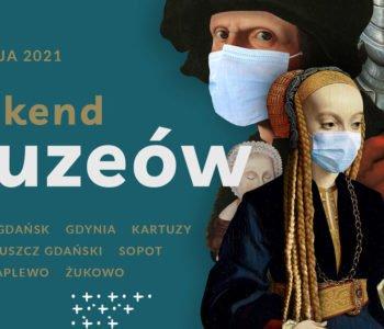 Weekend Muzeów – szereg atrakcji dla miłośników kultury