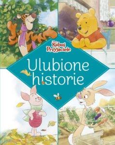 """Ulubione historie"""""""