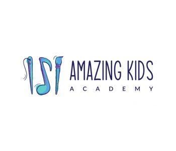 Amazing Kids Academy