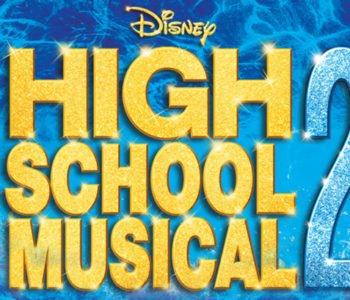 High School Musical 2 – spektakl Krakowskiej Akademii Musicalu już w czerwcu!