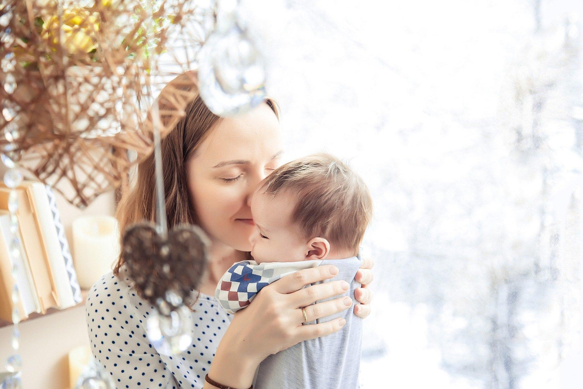 Idealny Dzień Matki
