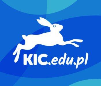 Majowa promocja -40% na programy logopedyczne KIC.edu.pl