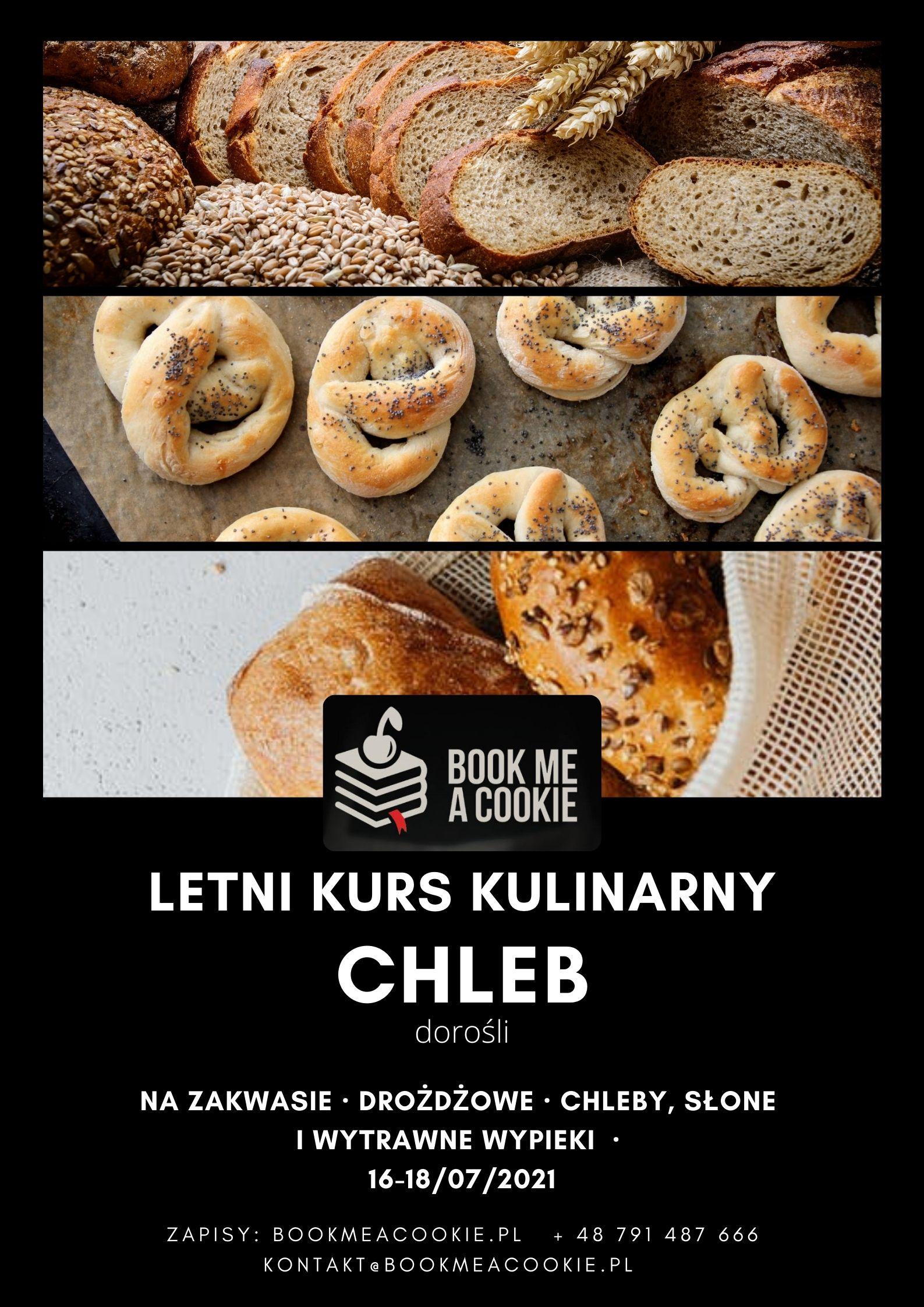 kurs kulinarny warsztaty kulinarne book me a cookie chleb (1)