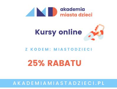 kursy-online-25%-rabatu
