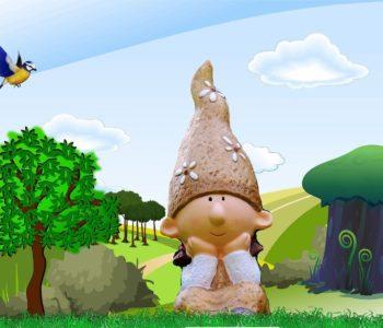Kino dla dzieci: Maks. Siemianowice Śląskie
