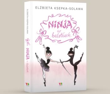 ninja-w-baletkach-min