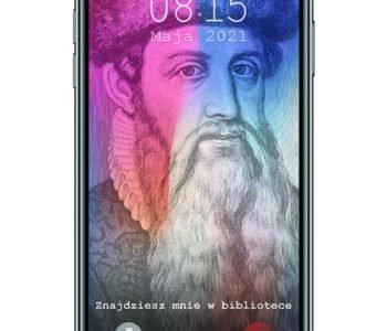XVIII Tydzień Bibliotek – online i stacjonarnie