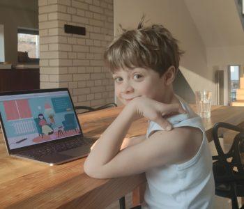 EkoEkpserymentaium na 24. Pikniku Naukowym - darmowa gra online