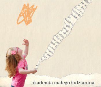 Na łódzkich językach – warsztaty z cyklu Akademia Małego Łodzianina