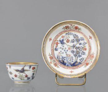 Rodzinne niedziele: Ceramiczne muzeum. Warsztaty