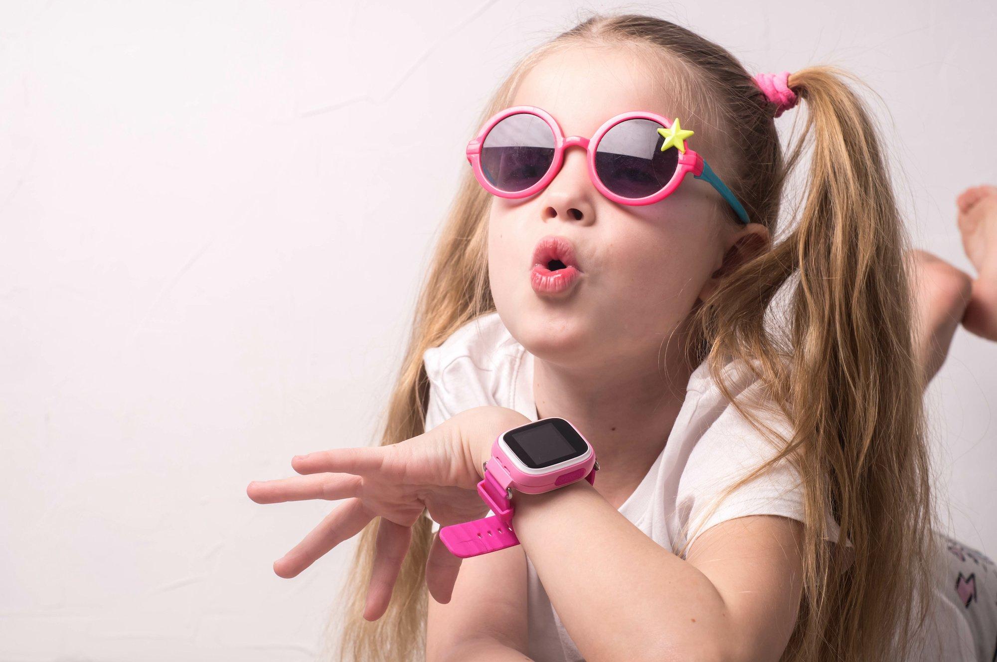 Elektroniczny prezent dla dziecka – 3 wartościowe propozycje
