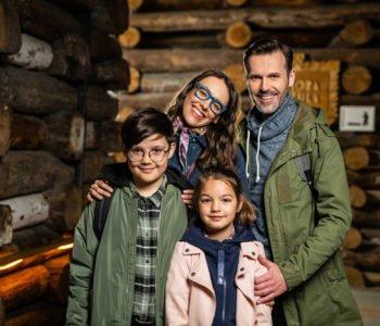 Kopalnia Soli Wieliczka: Niezapomniana rodzinna wycieczka