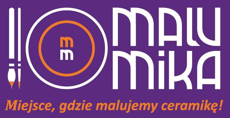Wakacje w MaluMice dla dzieci i młodzieży 6-14 lat