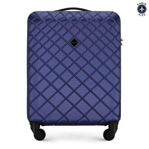 walizka kabinowa – WITTCHEN