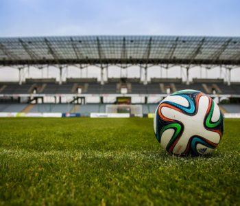 Quiz Piłka nożna – dyscyplina sportowa