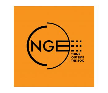 NextGen Education