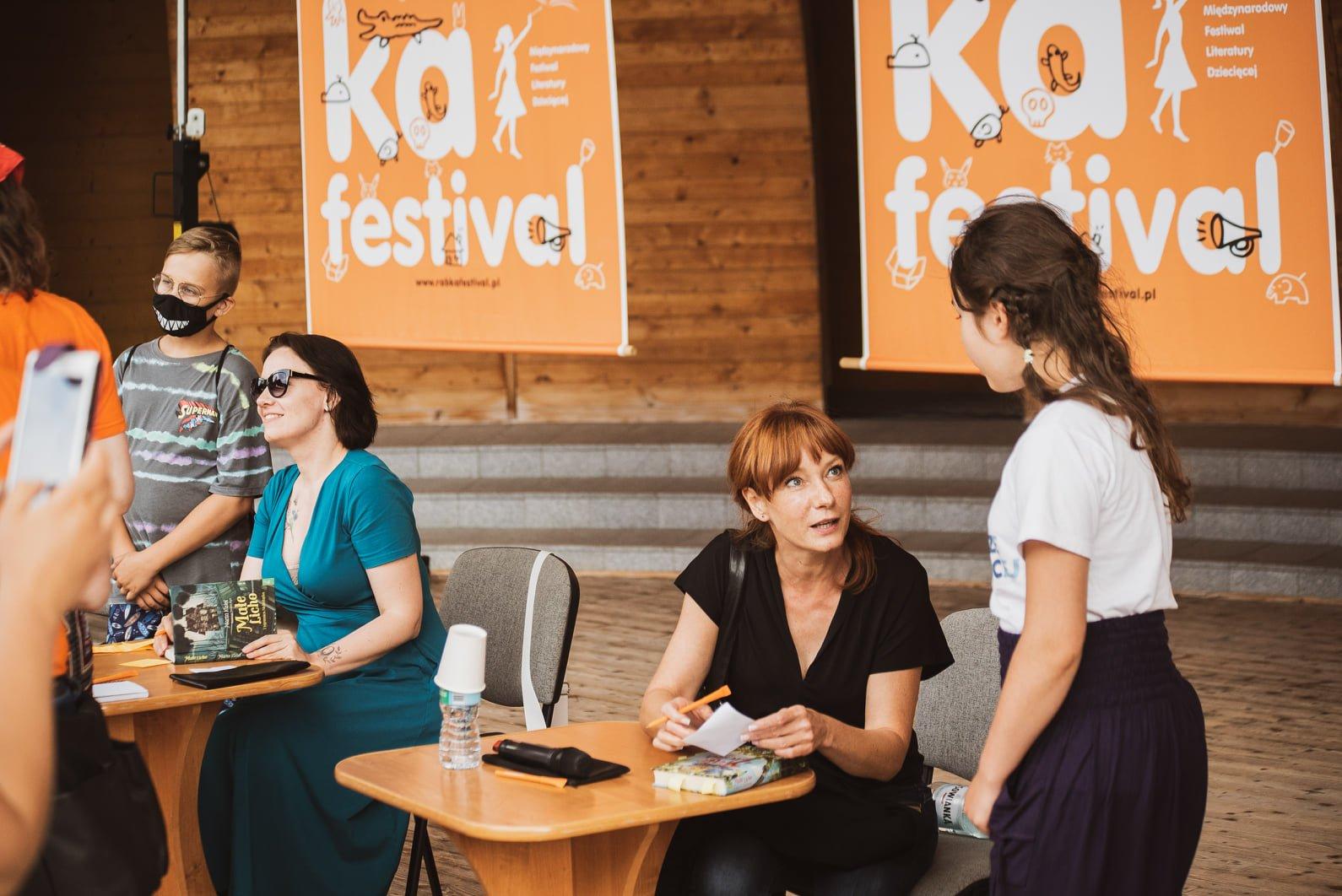 Zakończył się Rabka Festival 2021 -