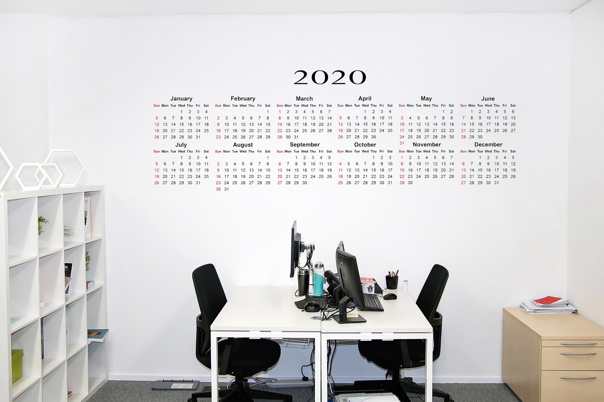 zagadki logiczne o kalendarzu zgadywanki z odpowiedziami