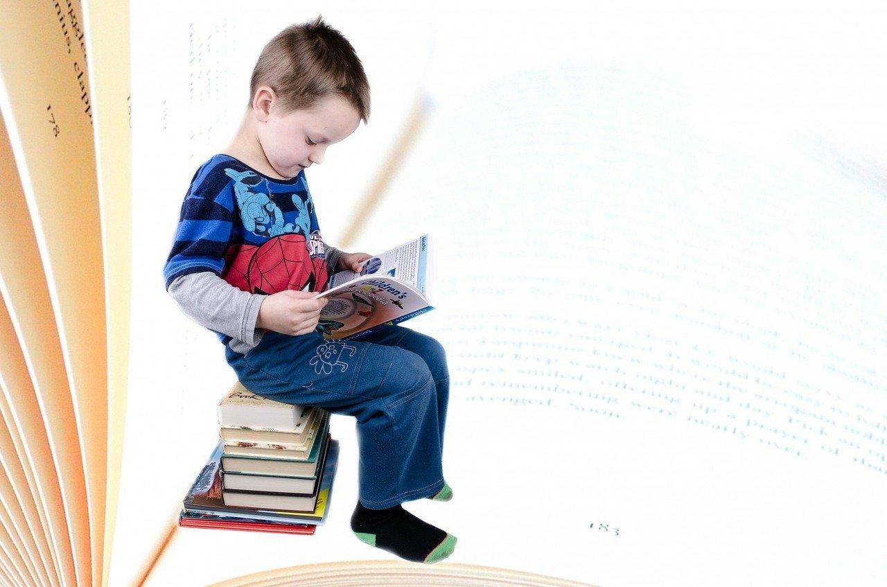zagadki na logikę dla starszych dzieci