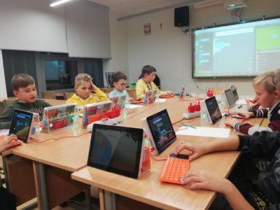NextGenEducation