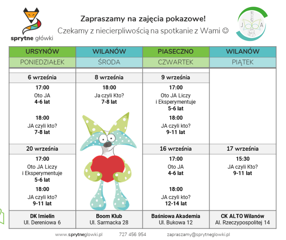 210826_Akademia JA_zajęcia pokazowe_grafik