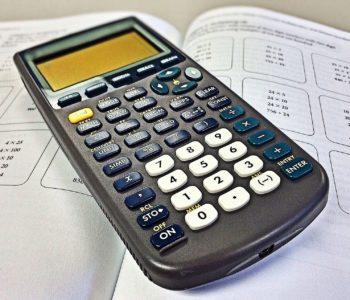 Quiz matematyczny – Mnożenie