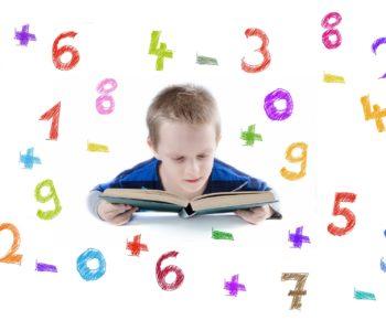 Quiz matematyczny – Odejmowanie