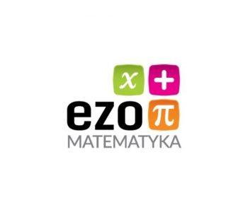 Szkoła Matematyki EZO