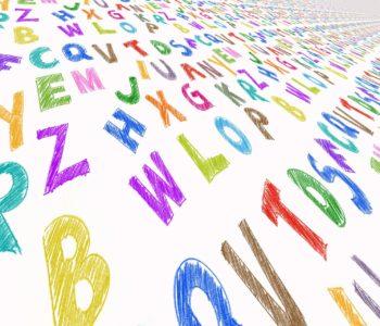 quiz o przysłowiach polskich przysłowia popularne tradycyjne test wiedzy gramatyka język nauka dla dzieci