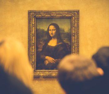 słynne obrazy quiz wiedzy test malarstwo malarze historia sztuki